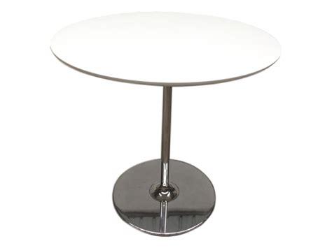 table ronde caf 233 t 233 ria adopte un bureau