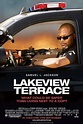 LAKEVIEW TERRACE movie review
