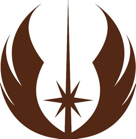 jedi order emblem  legacy era emblem jedi council forums