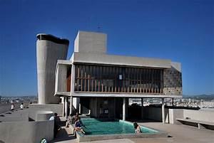 Le Corbusier Cité Radieuse Interieur : cit radieuse de marseille wikip dia ~ Melissatoandfro.com Idées de Décoration