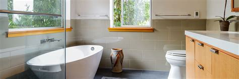 quel co 251 t pour la r 233 novation de votre salle de bain