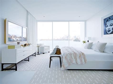 beautiful bedrooms  greg natale  inspire  decor blog