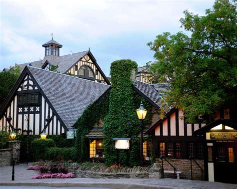 mill toronto blog beautiful boutique hotel
