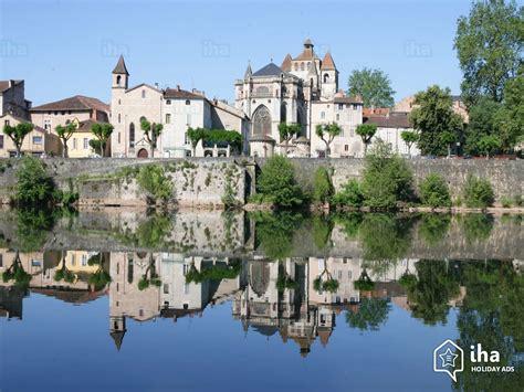 Photos Of by Location Cahors Pour Vos Vacances Avec Iha Particulier