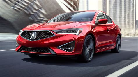acura ilx     refresh number