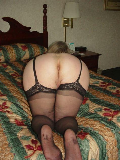 Mature Stockings Bbw Milf Ass Ang Huge Boobs 14 Pics