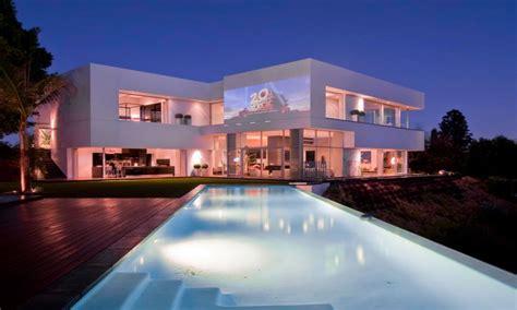 small modern house exterior design home luxury house design luxury houses plans treesranchcom