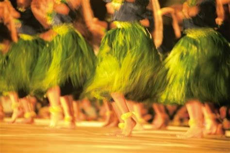your way around the world hula holidays and more aol uk travel