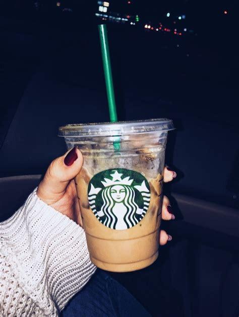 Amazon's choice for starbucks coffee. Starbucks Iced Coffee   Starbucks coffee drinks, Frappuccino starbucks secret menu, Starbucks ...