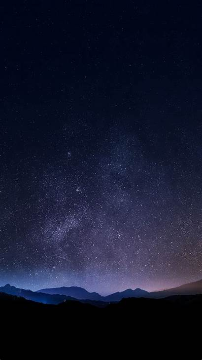 Wallpapers Ios Os Screen Flyme