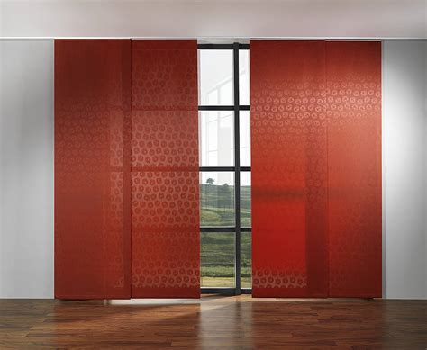 Sichtschutz Fenster Zum Hochziehen by Fl 228 Chenvorhang Howalux Gmbh Jalousien Markisen Und