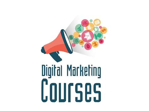 Digital Marketing Degree by Digital Marketing Degree Course My About May2018