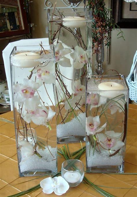 images  wedding flower arrangements