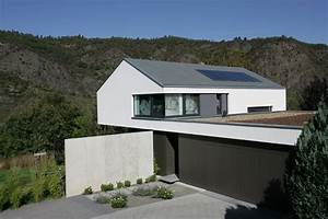 Kosten Anbau Flachdach : dachdecker jansen langenfeld dachdeckermeister ~ Lizthompson.info Haus und Dekorationen