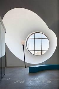 Wer Baut Fenster Ein : rundes fenster 35 neue bilder ~ Lizthompson.info Haus und Dekorationen