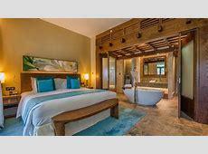 Luxury hotel DUBAI – Sofitel Dubai The Palm Luxury Apartments
