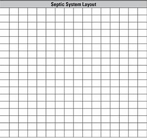 Septic System Owner U0026 39 S Guide