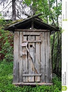 Toilette Im Garten : alte toilette stockbild bild von waschraum umgearbeitet 25813587 ~ Whattoseeinmadrid.com Haus und Dekorationen