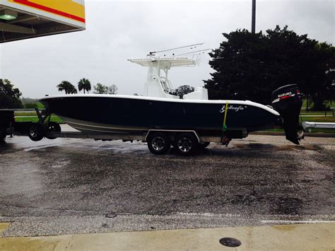 Boat Canopy Gumtree by Commercial Boats Used New Commercial Boats For Sale In