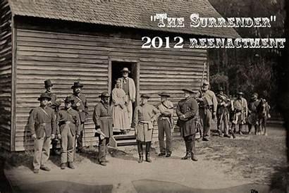 Bennett Place Civil War Historic