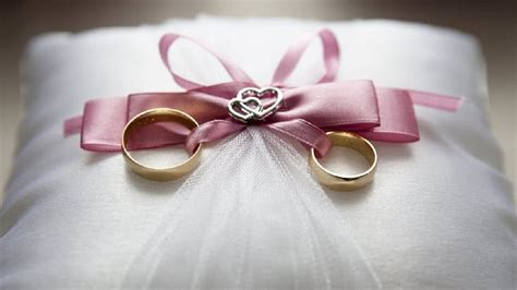 Wedding Wishes. Congratulations Quotes And Wishes