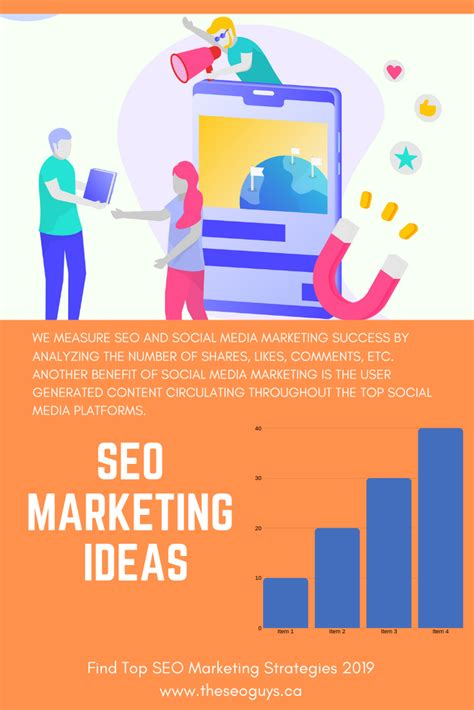 marketing and seo services our seo marketing services provide support and the