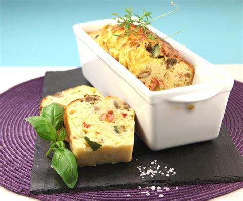 cuisiner mozzarella recette mozzarella recettes mozzarella simples et rapides