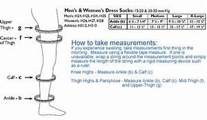 Activa Sheer Therapy Men 39 S Herringbone Pattern Casual