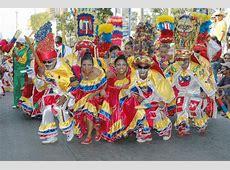 CARNIVAL BARRANQUILLA carnival barranquilla