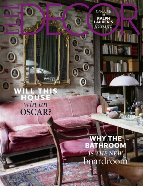 Home Decor Magazine by Decor Magazine Home Decorating Ideas Discountmags