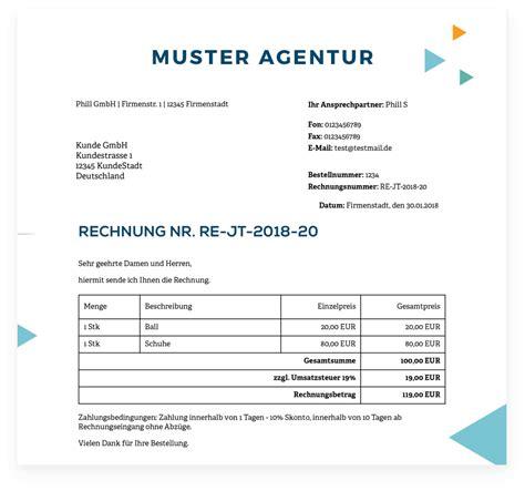 Auf Rechnung by Buchhaltungssoftware Rechnungsprogramm F 252 R Kleinunternehmer