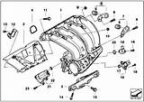 Bmw 318ti E46 Engine Diagram
