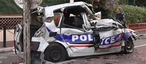 Nouvelle Voiture De Police : bonne nouvelle la police n a plus les moyens d acheter de nouvelles voitures les moutons enrag s ~ Medecine-chirurgie-esthetiques.com Avis de Voitures