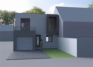 Economie energie maison assurance habitation choisissez for Credit impot maison neuve
