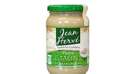 hervé cuisine crepes tahin jean hervé à la clé d 39 une cuisine saine gourmande