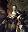 """Friedrich """"The Great Elector"""" of Brandenburg (1620-1688 ..."""