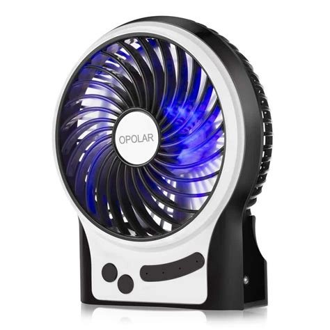 10 battery operated fan top 10 best battery operated fans in 2018
