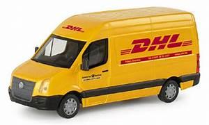 Lkw Vermietung Bonn : herpa modell lkw f r dhl worldwide express bonn ~ Markanthonyermac.com Haus und Dekorationen