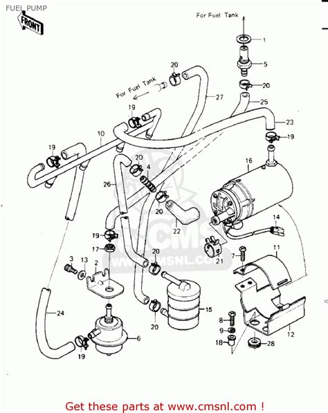 Golf Cart Fuel Diagram by Yamaha G1 Engine Crankcase Diagram Downloaddescargar
