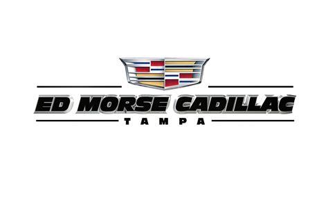 Ed Morse Fiat by Ed Morse Cadillac Ta Ta Fl Read Consumer Reviews