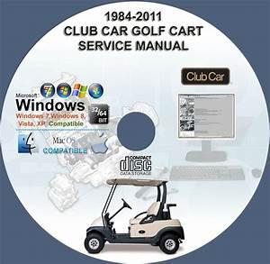 Club Car Gas Wiring Diagram 1984 1802 Gesficonline Es