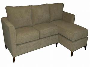 best affordable sofa affordable sectional couches With best affordable sectional sofa