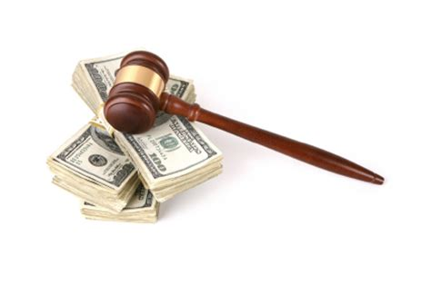 mesothelioma lawsuit mesothelioma lawsuit