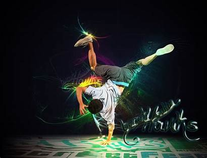 Hip Hop Dancing Desktop Boy Backgrounds Pixelstalk