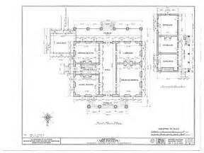 Simple Plantation Home Floor Plans Ideas Photo by The Arlington Natchez Southern Style Houses Southern