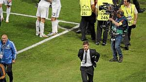 10 key moments from the 2014 Champions League final ...