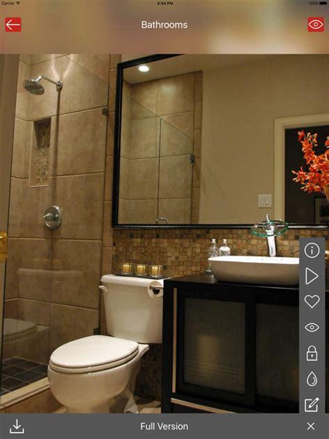 bathroom design app app shopper bathroom design ideas home bath room