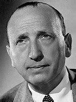 744 best Famous Jews images on Pinterest | American actors