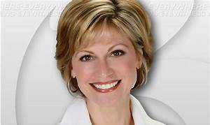Longtime WFSB-TV news anchor Denise D'Ascenzo dies ...