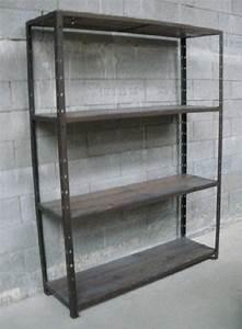 Etagere En Fer Pour Garage : marquise en fer forg pied de table en fer forg pergola ~ Edinachiropracticcenter.com Idées de Décoration